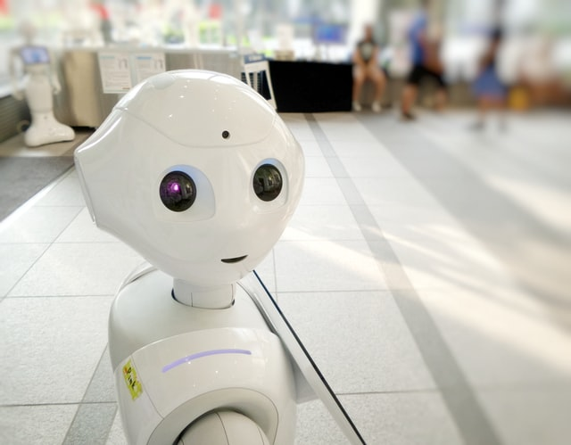 How AI Will Change the Face of the Internet